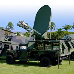 defenseaerospace