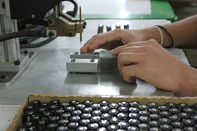 Manufacturing_Solutions