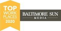 TWP_Baltimore_2020_AW