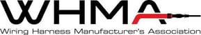 WHMA Logo