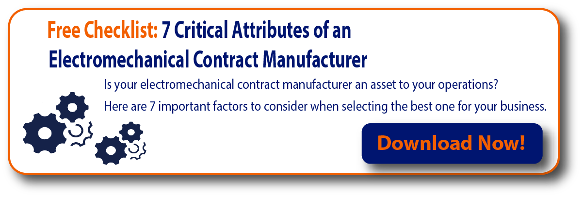 electro-mechanical-contract-manufacturer